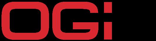 OGIPE Logo