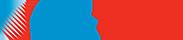 QuikWater Logo