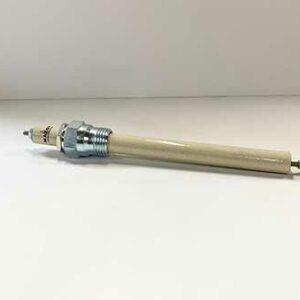 Maxon Spark Igniter (IP-22)