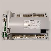 Siemens Burner Management System