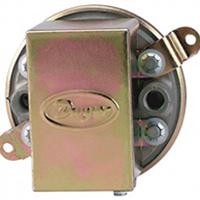 Dwyer 1910-1 air pressure switch